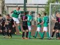 Nõmme Kalju FC - Tallinna FC Levadia (U-17)(05.08.15)-178