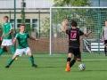 Nõmme Kalju FC - Tallinna FC Levadia (U-17)(05.08.15)-179