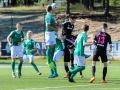 Nõmme Kalju FC - Tallinna FC Levadia (U-17)(05.08.15)-18