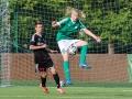Nõmme Kalju FC - Tallinna FC Levadia (U-17)(05.08.15)-180