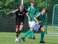 Nõmme Kalju FC - Tallinna FC Levadia (U-17)(05.08.15)-181