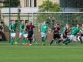 Nõmme Kalju FC - Tallinna FC Levadia (U-17)(05.08.15)-182