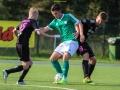 Nõmme Kalju FC - Tallinna FC Levadia (U-17)(05.08.15)-183