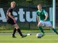 Nõmme Kalju FC - Tallinna FC Levadia (U-17)(05.08.15)-184