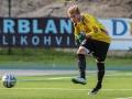 Nõmme Kalju FC - Tallinna FC Levadia (U-17)(05.08.15)-185