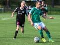Nõmme Kalju FC - Tallinna FC Levadia (U-17)(05.08.15)-186