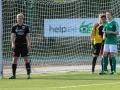 Nõmme Kalju FC - Tallinna FC Levadia (U-17)(05.08.15)-187
