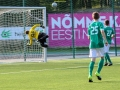Nõmme Kalju FC - Tallinna FC Levadia (U-17)(05.08.15)-188