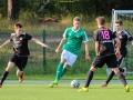 Nõmme Kalju FC - Tallinna FC Levadia (U-17)(05.08.15)-189