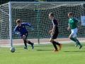 Nõmme Kalju FC - Tallinna FC Levadia (U-17)(05.08.15)-19