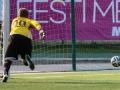 Nõmme Kalju FC - Tallinna FC Levadia (U-17)(05.08.15)-190