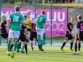 Nõmme Kalju FC - Tallinna FC Levadia (U-17)(05.08.15)-191