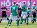 Nõmme Kalju FC - Tallinna FC Levadia (U-17)(05.08.15)-192