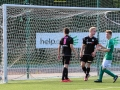 Nõmme Kalju FC - Tallinna FC Levadia (U-17)(05.08.15)-193