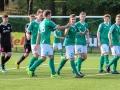 Nõmme Kalju FC - Tallinna FC Levadia (U-17)(05.08.15)-194