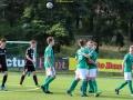 Nõmme Kalju FC - Tallinna FC Levadia (U-17)(05.08.15)-195