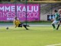Nõmme Kalju FC - Tallinna FC Levadia (U-17)(05.08.15)-196