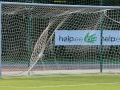 Nõmme Kalju FC - Tallinna FC Levadia (U-17)(05.08.15)-197