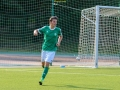 Nõmme Kalju FC - Tallinna FC Levadia (U-17)(05.08.15)-198