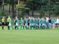 Nõmme Kalju FC - Tallinna FC Levadia (U-17)(05.08.15)-199