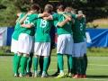 Nõmme Kalju FC - Tallinna FC Levadia (U-17)(05.08.15)-2