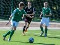 Nõmme Kalju FC - Tallinna FC Levadia (U-17)(05.08.15)-20