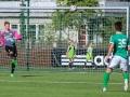 Nõmme Kalju FC - Tallinna FC Levadia (U-17)(05.08.15)-21