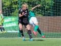 Nõmme Kalju FC - Tallinna FC Levadia (U-17)(05.08.15)-22