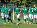 Nõmme Kalju FC - Tallinna FC Levadia (U-17)(05.08.15)-23