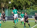 Nõmme Kalju FC - Tallinna FC Levadia (U-17)(05.08.15)-24
