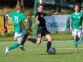 Nõmme Kalju FC - Tallinna FC Levadia (U-17)(05.08.15)-25