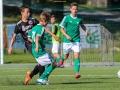 Nõmme Kalju FC - Tallinna FC Levadia (U-17)(05.08.15)-26