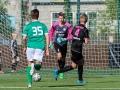 Nõmme Kalju FC - Tallinna FC Levadia (U-17)(05.08.15)-27