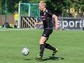 Nõmme Kalju FC - Tallinna FC Levadia (U-17)(05.08.15)-28