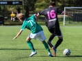 Nõmme Kalju FC - Tallinna FC Levadia (U-17)(05.08.15)-29