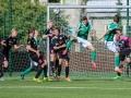 Nõmme Kalju FC - Tallinna FC Levadia (U-17)(05.08.15)-3