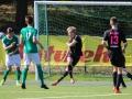 Nõmme Kalju FC - Tallinna FC Levadia (U-17)(05.08.15)-30