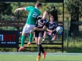 Nõmme Kalju FC - Tallinna FC Levadia (U-17)(05.08.15)-31