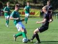 Nõmme Kalju FC - Tallinna FC Levadia (U-17)(05.08.15)-32