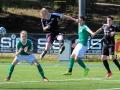 Nõmme Kalju FC - Tallinna FC Levadia (U-17)(05.08.15)-33