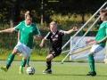 Nõmme Kalju FC - Tallinna FC Levadia (U-17)(05.08.15)-34
