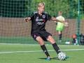 Nõmme Kalju FC - Tallinna FC Levadia (U-17)(05.08.15)-35