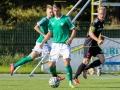Nõmme Kalju FC - Tallinna FC Levadia (U-17)(05.08.15)-36
