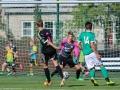 Nõmme Kalju FC - Tallinna FC Levadia (U-17)(05.08.15)-37