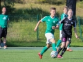 Nõmme Kalju FC - Tallinna FC Levadia (U-17)(05.08.15)-38
