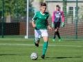 Nõmme Kalju FC - Tallinna FC Levadia (U-17)(05.08.15)-39