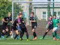 Nõmme Kalju FC - Tallinna FC Levadia (U-17)(05.08.15)-4