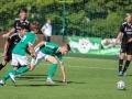 Nõmme Kalju FC - Tallinna FC Levadia (U-17)(05.08.15)-40