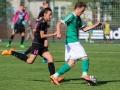 Nõmme Kalju FC - Tallinna FC Levadia (U-17)(05.08.15)-41
