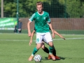 Nõmme Kalju FC - Tallinna FC Levadia (U-17)(05.08.15)-42